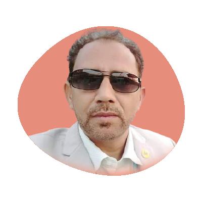 Muhammad Shoukat