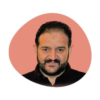 Sardar Saqib Nasim